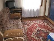 Сдается посуточно 2-комнатная квартира в Ялте. 0 м кв. ул. Ломоносова, 5