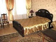 Сдается посуточно 2-комнатная квартира в Ялте. 0 м кв. ул. Игнатенко, 5
