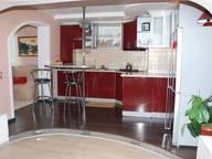 Сдается посуточно 2-комнатная квартира в Полтаве. 0 м кв. б-р Боровиковского, 3