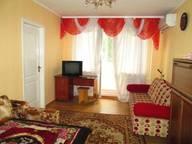 Сдается посуточно 1-комнатная квартира в Кременчуге. 0 м кв. ул. Первомайская, 61