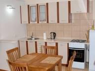 Сдается посуточно 1-комнатная квартира в Николаеве. 0 м кв. пр. Ленина, 76