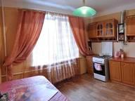 Сдается посуточно 1-комнатная квартира в Николаеве. 0 м кв. ул. Советская, 13