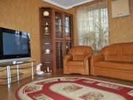 Сдается посуточно 2-комнатная квартира в Николаеве. 0 м кв. Проспект Ленина, 69