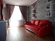 Сдается посуточно 2-комнатная квартира в Николаеве. 0 м кв. ул. Декабристов, 21