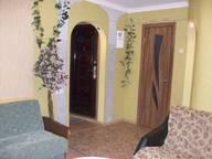 Сдается посуточно 1-комнатная квартира в Николаеве. 0 м кв. ул. 12-ая Продольная, 47