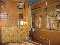 Сдается посуточно 1-комнатная квартира в Николаеве. 0 м кв. ул. Фалеевская, 1