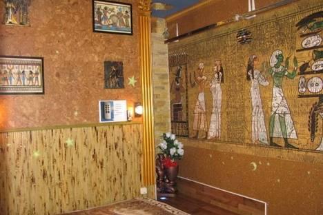Сдается 1-комнатная квартира посуточнов Николаеве, ул. Фалеевская, 1.