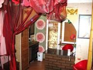 Сдается посуточно 1-комнатная квартира в Николаеве. 0 м кв. проспект Героев Сталинграда 23/1