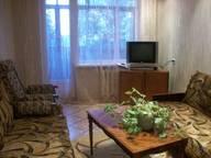 Сдается посуточно 2-комнатная квартира в Николаеве. 0 м кв. ул. Колодезная ул., 35а