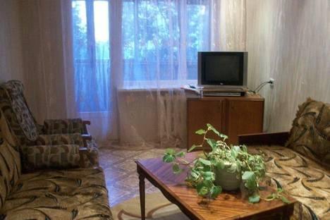 Сдается 2-комнатная квартира посуточно в Николаеве, ул. Колодезная ул., 35а.