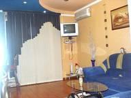 Сдается посуточно 2-комнатная квартира в Николаеве. 0 м кв. ул. Молодогвардейская, 55