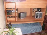 Сдается посуточно 1-комнатная квартира в Николаеве. 0 м кв. Корабельный переулок, 21