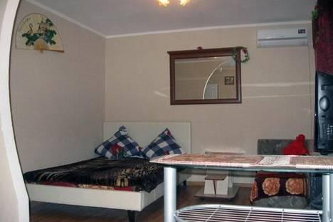Сдается 1-комнатная квартира посуточнов Николаеве, пр. Ленина, 185.