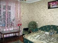 Сдается посуточно 1-комнатная квартира в Николаеве. 0 м кв. пр. Ленина, 135