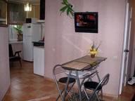 Сдается посуточно 2-комнатная квартира в Николаеве. 0 м кв. Пр. Ленина, 153