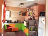 Сдается посуточно 1-комнатная квартира в Николаеве. 0 м кв. пр.Ленина, 4