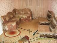 Сдается посуточно 2-комнатная квартира в Николаеве. 0 м кв. пр. Октябрьский, 55