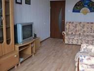 Сдается посуточно 1-комнатная квартира в Севастополе. 0 м кв. ул. Г.Сталинграда, 46а