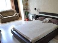 Сдается посуточно 1-комнатная квартира в Севастополе. 0 м кв. ул. Корчагина, 34
