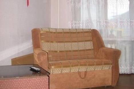 Сдается 1-комнатная квартира посуточнов Долгопрудном, Белякова, 7.