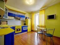 Сдается посуточно 2-комнатная квартира в Санкт-Петербурге. 50 м кв. Коломяжский проспект, 26 (К10)