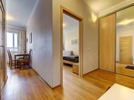 Сдается посуточно 1-комнатная квартира в Санкт-Петербурге. 35 м кв. Пр. Королёва, 7 (К8)