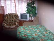 Сдается посуточно 2-комнатная квартира в Переславле-Залесском. 47 м кв. ул. Строителей, 43