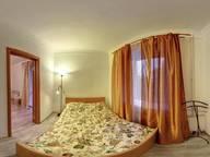 Сдается посуточно 2-комнатная квартира в Нижнем Новгороде. 38 м кв. Короленко, 19а