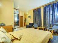 Сдается посуточно 1-комнатная квартира в Санкт-Петербурге. 33 м кв. ул. Достоевского, д.5