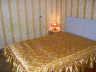 Сдается посуточно 2-комнатная квартира в Уфе. 45 м кв. ул. Рихарда Зорге, 12