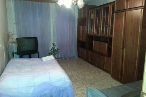 Сдается 1-комнатная квартира посуточнов Санкт-Петербурге, ГОРЕЛОВО Красносельское шоссе, 48.