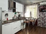 Сдается посуточно 2-комнатная квартира в Днепре. 0 м кв. ул. Комсомольская, 27