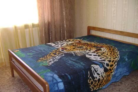 Сдается 1-комнатная квартира посуточнов Великом Новгороде, ул.Б.Санкт-Петербургская 106 корп 1.