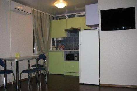 Сдается 2-комнатная квартира посуточно в Днепре, ул. Плеханова, 12 А.