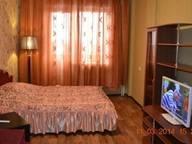 Сдается посуточно 1-комнатная квартира в Абакане. 50 м кв. ул.Некрасова, 8