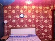 Сдается посуточно 1-комнатная квартира в Дзержинске. 36 м кв. Ленина 52