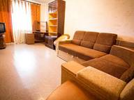 Сдается посуточно 1-комнатная квартира в Днепре. 0 м кв. ул.Московская,27