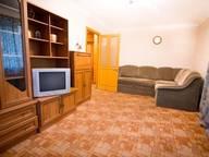 Сдается посуточно 1-комнатная квартира в Днепре. 0 м кв. ул.Телевизионная, 2