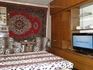 Сдается посуточно 1-комнатная квартира в Днепре. 0 м кв. пр. К. Маркса 70-А