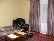 Сдается посуточно 3-комнатная квартира в Днепре. 0 м кв. ул. Плеханова, 15-Б