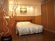 Сдается посуточно 1-комнатная квартира в Днепре. 0 м кв. пр. К. Маркса, 70