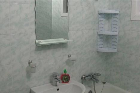 Сдается 1-комнатная квартира посуточно в Харькове, пр. Маршала Жукова,13.