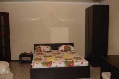 Сдается 2-комнатная квартира посуточно в Харькове, Ул. Пушкинская, 96.