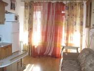 Сдается посуточно 1-комнатная квартира в Харькове. 0 м кв. Ул. Гиршмана, 4