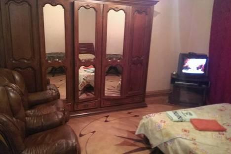 Сдается 1-комнатная квартира посуточно в Харькове, Ул. Ромена Роллана, 13.