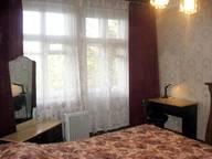 Сдается посуточно 1-комнатная квартира в Харькове. 0 м кв. Ул. Сумская, 48