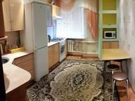 Сдается посуточно 2-комнатная квартира в Бузулуке. 52 м кв. ул. Гая 77А
