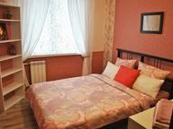 Сдается посуточно 2-комнатная квартира в Екатеринбурге. 50 м кв. ул. Владимира Высоцкого, 6