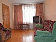 Сдается посуточно 2-комнатная квартира в Челябинске. 45 м кв. ул. Володарского, 4