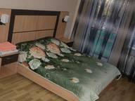 Сдается посуточно 1-комнатная квартира в Магнитогорске. 38 м кв. проспект Ленина 69/1